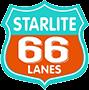 Starlite Lanes | Flagstaff AZ